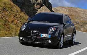 car reviews alfa romeo mito 0 9 twinair 105hp sportiva the aa