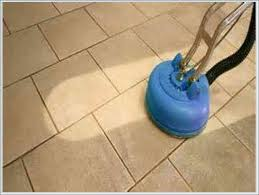steam cleaning ceramic tile floors home improvement image gallery