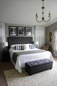 d馗oration chambre pas cher tapis persan pour idée déco chambre adulte pas cher tapis soldes