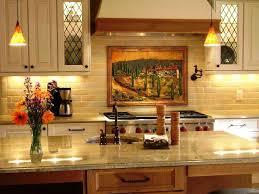 kitchen 59 kitchen wall art pictures kitchen wall art kirklands