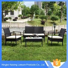 world source patio furniture officialkod com