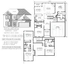 5 bedroom 1 story house plans four story house plans spectacular 4 bedroom single floor house