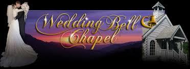 gatlinburg wedding packages for two affordable pigeon forge wedding chapel wedding packages