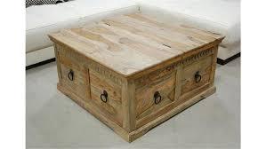 Wohnzimmer Tisch Holzkiste Truhe Als Tisch 100 Images Couchtisch Ideen Neueste Couchtisch