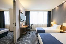 hotel amsterdam chambre fumeur inn express amsterdam sloterdijk station amsterdam