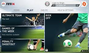 fifa 14 full version game for pc free download fifa 14 games for windows phone 2018 free download fifa 14