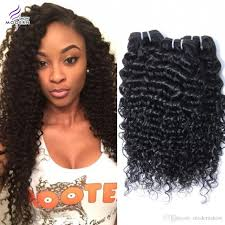 weave hair dos for black teens hairstyles braided weave hairstyles black hair hair style braid
