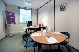 salle de réunion du centre de lille multiburo salles de