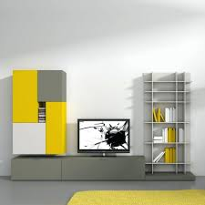 furniture home bright billy bookcase tv stand 104 billy bookcase