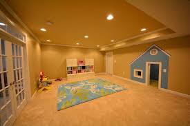 basement ideas for kids 10 imaginative kids playrooms hgtv