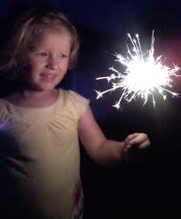 firecrackers for kids us fireworks online superstore firework top 10 safety tips for