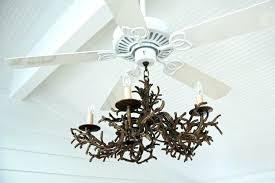 elegant chandelier ceiling fans best elegant ceiling fans ceiling breathtaking glam ceiling fans