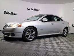 100 pontiac g6 gtp coupe a new used cars at new jersey