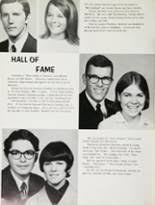 rubidoux high school yearbook explore 1968 rubidoux high school yearbook riverside ca classmates