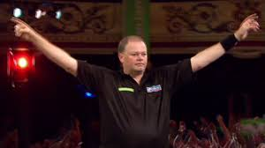 world matchplay darts sky sports previews the winter gardens