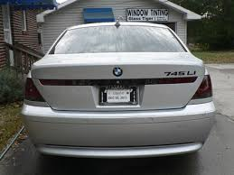 blacked out tail lights legal tinted tail light films for your car atlanta ga glass tiger tinting