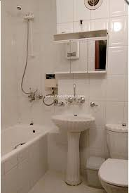 for sale three rooms apartment gr burgas vazrazhdane 140