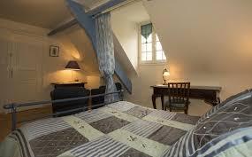 chambre d hotes de charme pays basque impressionnant chambre d hote pays basque cdqrc com