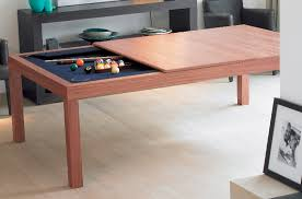 fusion pool dining table aramith fusion pool tables home leisure direct