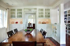 Kitchen Curio Cabinet Kitchen Curio Cabinet White Kitchen Curio Cabinet Proxart Co