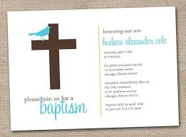 templates for confirmation invitations free online confirmation invitations baptism invitations free