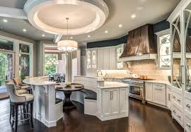 Kitchen Cabinet President What Is Custom Cabinetry Dura Supreme Custom Cabinets