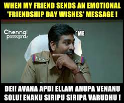 Memes Friendship - friendship day status photo quotes and memes