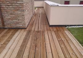 pavimenti in legno x esterni pavimenti in legno per esterni a vicenza come realizzarli