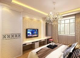 interior design of home images drop ceiling designs gallery home interior design ideas living room