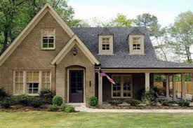 22 country cottage house plans with porches small country cottage