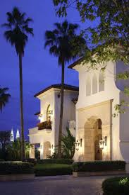 48 best house moving images on pinterest moving house mansions browse beautiful images of landry design group inc s villa merchu project on explore this family home in kuala lumpur my and other breath taking designs