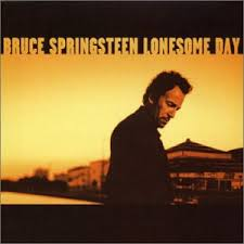 Lyrics Blinded By The Light Bruce Springsteen Lonesome Day Wikipedia