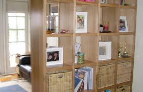 enrapture concept best store to buy bedroom furniture horrible