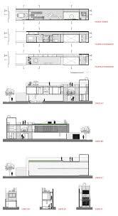 a challenge architectural project architecture u0026 interior design