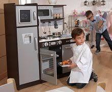jeu d imitation cuisine jeux et jouets d imitation pour enfants