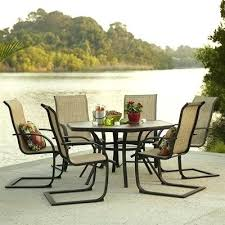 Heavy Duty Patio Furniture Sets Garden Treasure Patio Hydraz Club