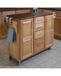your own kitchen island fall into this deal on home styles design your own kitchen island