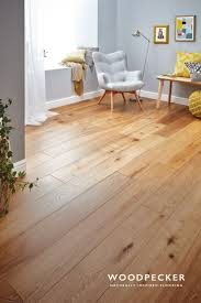 Natural Acacia Wood Flooring Best 25 Wood Flooring Ideas On Pinterest Hardwood Floors Wood