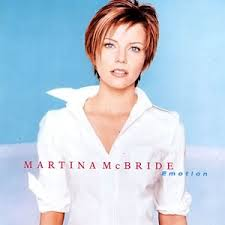 file martina mcbride emotion album cover jpg