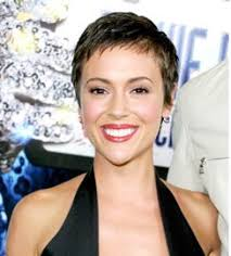 short haircuts for chemo patients makeup and beauty tips for breast cancer patients staying