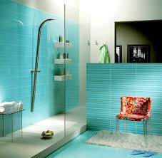 accessories pretty images about white and turquoise bathrooms