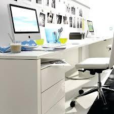 corner desk small spaces office design home office desk white gloss home office desk