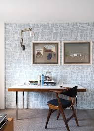 papier peint de bureau 34 papier peint bureau de travail idees