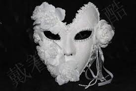 where can i buy a masquerade mask aliexpress buy venetian mask masquerade mask princess flower