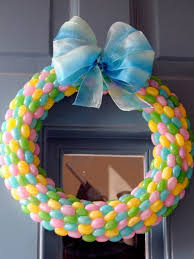 Easter Decorating Ideas For The Home Refreshing Craft Ideas For Easter And Spring Decoration For Home