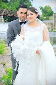 wedding videography nashville y pics for events gorilla marketing llc