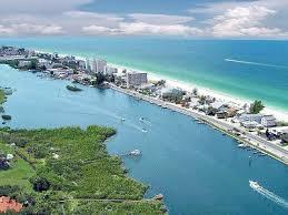 St Petersburg Fl Beach House Rentals by Carter Vacation Rentals Florida Vacation Rentals Near Clearwater