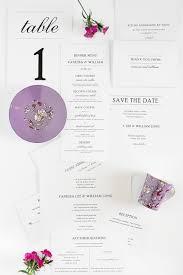 Wedding Invitation Cards Usa Simple Vintage Wedding Invitation Complete Package Set U2013 Wedding