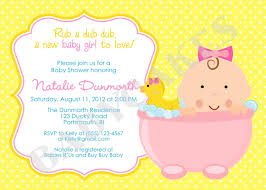 duck baby shower invitations baby shower for parents