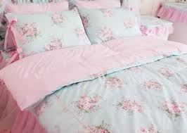 Simply Shabby Chic Baby by Bedding Set Endearing Shabby Chic Sheet Set Target Praiseworthy